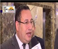 فيديو|محافظ الإسكندرية :17% تقدموا لتقنين أوضاعهم من الأراضي  المستولى عليها