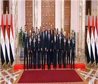 رئيس «الأولمبياد الخاص»: سعداء بتكريم الرئيس السيسي لبعثة المنتخب