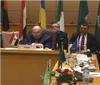 دول «جوار ليبيا» تؤكد دعمها الكامل لخطة الأمم المتحدة لحل الأزمة