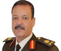 اللواء طارق سعد زغلول: الرئيس السيسي يتابع استعدادات تنظيم «إيديكس» يوميًا