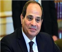 «اتحاد الإسكواش»: تكريم الرئيس للمنتخب يؤكد اهتمام الدولة بالرياضة