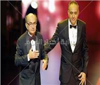 مهرجان القاهرة السينمائي والمزج بين العام والخاص