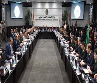 صور..تعرف على نتائج الاجتماعات المشتركة المصرية التركمانستانية المثمرة