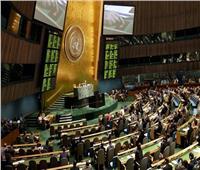 الأمم المتحدة: ما لا يقل عن 23 قتيلا من المدنيين الأفغان في ضربة أمريكية