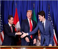 الأرجنتين تغدق الهدايا على زعماء مجموعة العشرين