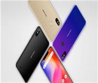 شاهد  هاتف سامسونج «Ulefone S10 Pro» الجديد