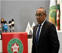 رسميًا.. سحب تنظيم «أمم إفريقيا 2019» من الكاميرون