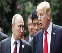 الكرملين: بوتين مستعد لإجراء محادثات مع ترامب