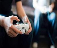 ٥ ألعاب الكترونية تحض على القتل والانتحار