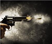 النيابة تواصل التحقيق مع المتهم بقتل فتاة المرج