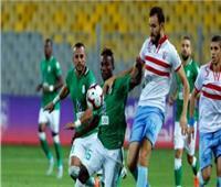 «ميدو» يعلق على خروج الزمالك من بطولة «كأس زايد»