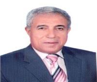محافظ أسوان يعلن الحرب على «التوك توك» و«الحنطور» و«النباشين»