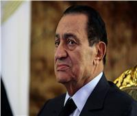 سيناريوهات متوقعة حال غياب مبارك عن جلسة «اقتحام الحدود»