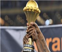 الكاميرون تحتج على سحب تنظيم «أمم أفريقيا»