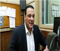 لجنة الحكام ترفض تصريحات سيد عبد الحفيظ