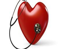 عميد معهد القلب: قلوب المصريين في خطر بسبب هذه العادات الخاطئة
