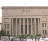 النيابة في «اقتحام الحدود الشرقية» : مبارك لم يعد عسكريًا
