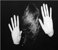 10 علامات تؤكد إصابتك بـ«الاكتئاب»