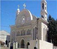 البطريرك إبراهيم إسحق يترأس «سينودس الأساقفة»