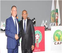 تنظيم أمم إفريقيا 2019 حائر بين مصر «المترقبة» والمغرب «جاهزة»