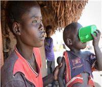 الأمم المتحدة تندد بموجة اعتداءات جنسية وحشية جنوب السودان