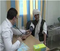 الداخلية تجري الكشف الطبي وتصرف الأدوية للمواطنين بالمجان