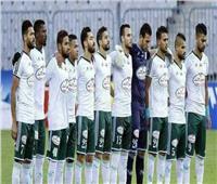 فيديو.. المصري البورسعيدي يودع كأس مصر