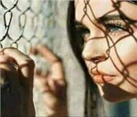 إبداعات القراء| قصيدة «لماذا تخليت عني» لـ «سناء سراج»