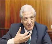فخري الفقي: التعديلات الجمركية الجديدة تعكس تدعم الصناعة المصرية