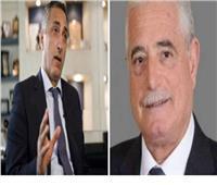 محافظ جنوب سیناء یلتقی بمحافظ البنك المرکزي لحل مشکلات المستثمرین بالقطاع السیاحی