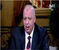 بالفيديو|علاء السبع يكشف أسعار السيارات بعد زيادة الدولار الجمركي