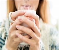 مشروب سحري يرفع معدل حرق الدهون في الشتاء