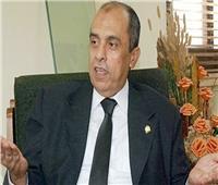 «أبوستيت»: يكلف جيهان عبدالغفار رئيسا لقطاع الإرشاد بوزارة الزراعة