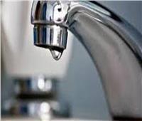 أهالي قرية قشا: إلى متى سنحرم من المياه؟