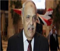 رئيس الهيئة العربية للتصنيع: «إيديكس 2018» فرصة كبيرة لتبادل الخبرات