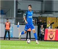 تريزيجيه يقود قاسم باشا أمام فنربخشة في قمة الدوري التركي