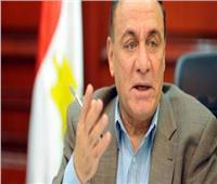 فيديو| سمير فرج: مصر لديها قاعدة تصنيع سلاح كبيرة ومتطورة