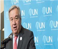 الأمم المتحدة: نلتزم بدعم حقوق ذوي الإعاقة