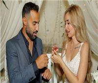 فيديو| أحمد فهمي: تزوجت مرتين وهذا سر ارتباطي بهنا الزاهد