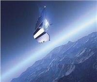 كوريا الجنوبية تطلق بنجاح قمرا صناعيا من قاعدة جوية أمريكية