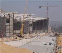 ننشر قائمة الشركات المؤهلة لعملية طرح إدارة وتشغيل «المتحف المصري الكبير»