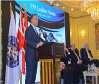 «النقل»: إنشاء ميناء جاف في 6 أكتوبر.. وتعديل قانون «القومية للأنفاق»