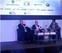 وزير قطاع الأعمال: خطة لإنتاج سيارة مصرية بشراكة عالمية
