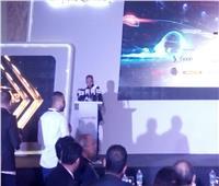خالد نصير: ننتظر إعادة رسم خريطة سوق السيارات