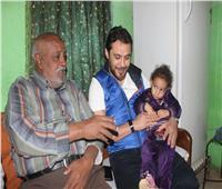 تركي آل الشيخ يوجه إدارة بيراميدز بدعم أسرة مشجع الأهلي المتوفي