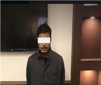 القبض على متهم بحوزته 200 طربة حشيش بالإسكندرية