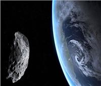 صدمة.. مركبة الفضاء ناسا قد تصطدم بالأرض