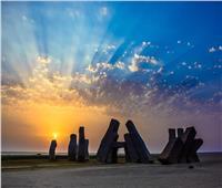 بـ5 جنيهات.. تجربة سياحية لا تنسى في «محمية رأس محمد»