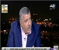 فيديو| برلماني: 80% من مخالفات البناء في الأحياء الشعبية