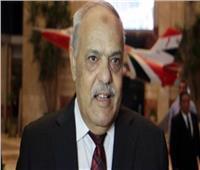 فيديو| رئيس «العربية للتصنيع» عن معرض إيديكس: نفتخر بأننا مصريون